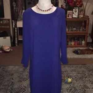 Very high end beautiful dress